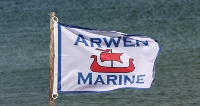 Arwen Marine